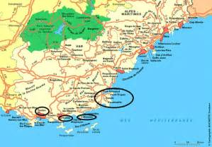 Cote Atlantique Espagne Carte by Infos Sur 187 Carte Cote Mediterranee Espagne 187 Vacances