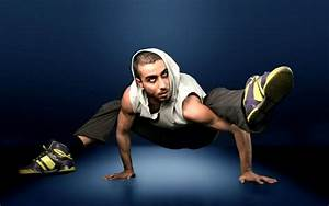 Photo And Wallpapers: hip hop styles wallpapers,hip hop ...