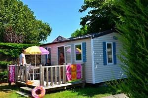 Avenue De La Lieutenante La Baule : cottage duo 21 m 11 m terrasse ~ Premium-room.com Idées de Décoration