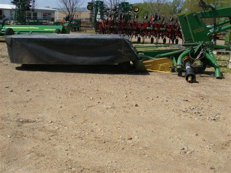 the c c ranch hay mower covers