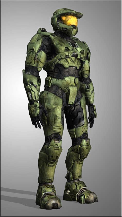 Halo Master Chief Mark Vi Halo Master Chief Boys Halo