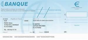 Cheque De Banque Banque Populaire : quelle est la date de validit d 39 un ch que avant de l 39 encaisser bonjourmabanque bmb ~ Medecine-chirurgie-esthetiques.com Avis de Voitures
