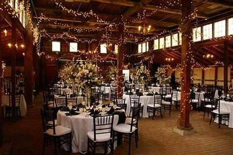 Yellow Barn Center Valley Pa by Our Reception Site Landis Valley Museum Lancaster Pa