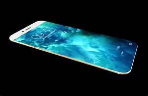 Nouveaute Iphone 6 : quelles nouveaut s pour le prochain iphone 8 iphone 7 ~ Medecine-chirurgie-esthetiques.com Avis de Voitures