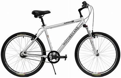 Bikes Motobecane Jubilee Comfort Mens Bikesdirect Suspension