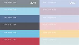 Trendfarben 2018 Wohnen : trendfarben 2018 wohnen trendfarben 2018 die beste innendesign tipps lieben sie ~ Frokenaadalensverden.com Haus und Dekorationen