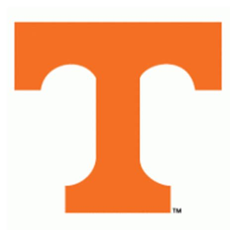 University Of Tennessee Logos, Company Logos  Clipartlogocom. Reverse Mortgage Pitfalls Free Crdit Reports. Business Colleges In Usa Build A Company Game. How To Implement Big Data Stock Trading Live. Jeep Dealership Cleveland Ohio. International Studying Abroad. Criminal Defense Attorney Birmingham Al. U S Small Business Administration. Early Childhood Education Graduate Programs