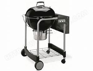 Barbecue Weber Gaz Pas Cher : barbecue charbon weber pas cher ~ Dailycaller-alerts.com Idées de Décoration