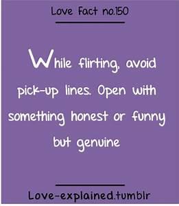 Love facts (flirt,rules,didyouknow,interesting,purple,love ...