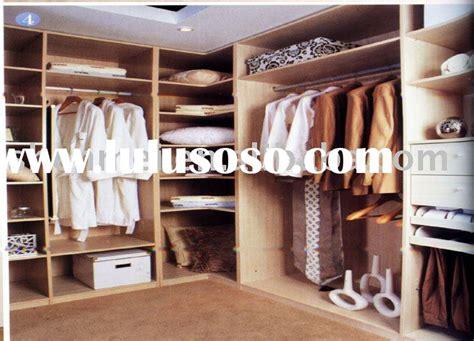 apartment closet organization how to organize a lot of