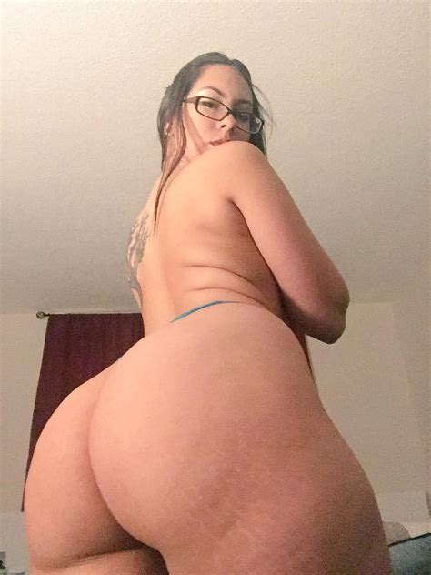 Ass Tumbex