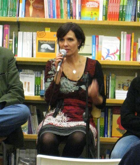 Libreria Irnerio Bologna by Libreria Irnerio Bologna February 2013