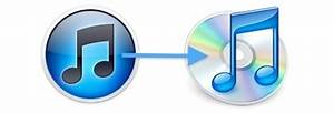 Replace the iTunes 10 icon with the older iTunes 9 icon