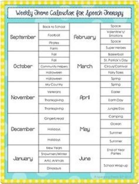 may preschool themes curriculum map preschool pre k and kindergarten 236