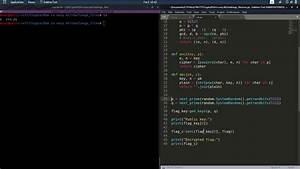GitHub - elefthei/krypto: OpenSSL and Erlang crypto bindings in Elixir