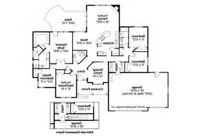 House Designs Plan Ideas by Tuscan House Plans 30 317 Associated Designs