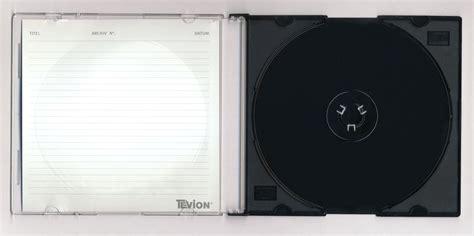 jewel case cd und dvd verpackungen wikiwand