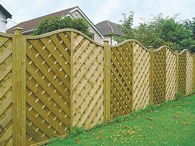 fencing essex garden and commercial fencing installation