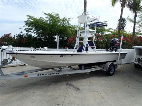 Hewes Boats by 2004 Hewes 21 Redfisher Sold The Hull