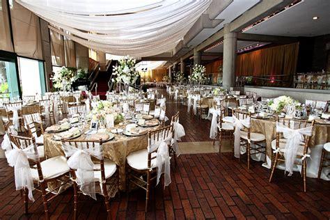 Tampa Wedding Venue Spotlight Straz Center Marry Me