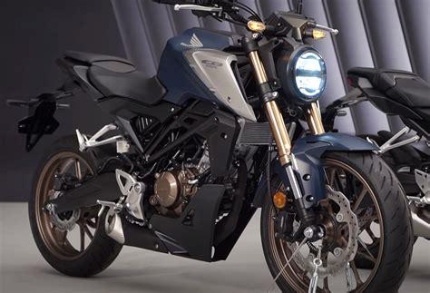 mesin   Info Sepeda Motor
