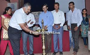 Youth Red Cross Society inaugurated in Mangalore ...