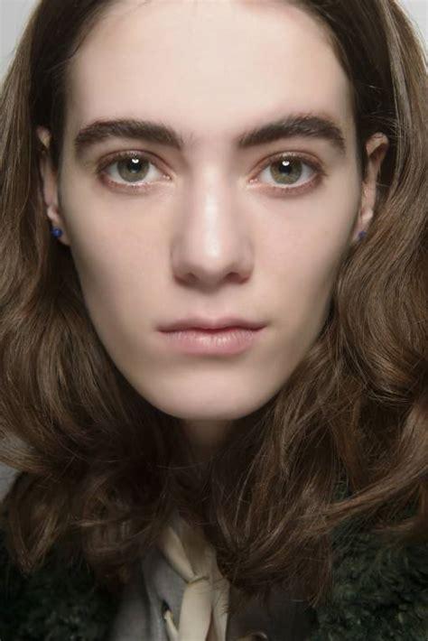 Карие глаза. Тени для карих глаз. Маньячина Косметическая maniacalis cosmeticas — LiveJournal