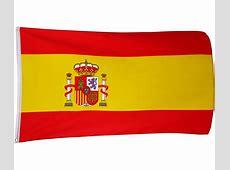 Drapeau Espagne Boutique 100% Sport