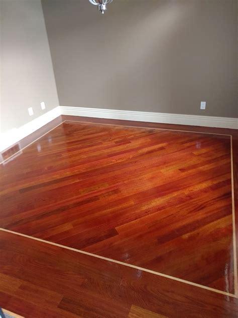 best 25 cherry hardwood flooring ideas on pinterest