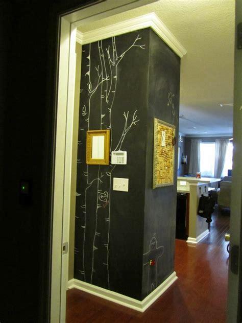 tableau craie cuisine tableau noir craie cuisine images