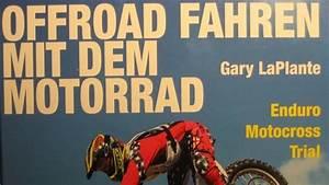 Wie Viel Ps Hat Ein Mensch : wheelie stoppie drift powerslide bunny hop co motorrad news ~ Orissabook.com Haus und Dekorationen
