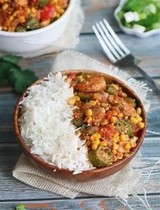 25+ Best Ideas about Soul Food Recipes on Pinterest Soul
