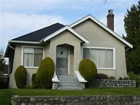Home Hardware Canada : Small House Plans Canada House Plans Home Hardware Canada