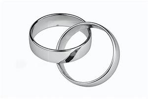 linked wedding rings clipart clipart panda free With free wedding rings