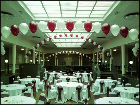 Ideas For 25th Wedding Anniversary Celebration