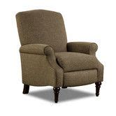 recliners that don t look like recliners 1000 images about recliners that don t necessarily look