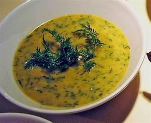 Soße Für Fisch : dill senf sauce rezepte ~ Orissabook.com Haus und Dekorationen