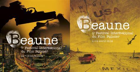 festival international du film policier de beaune les