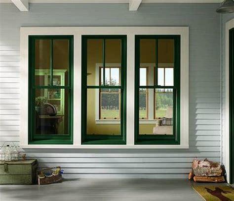Home Design Windows Inc by Unique Window Design For Home Windows Best Inside House