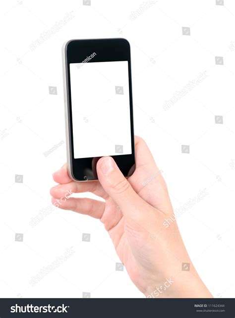 taking photo on mobile phone concept stock photo 111624344 shutterstock
