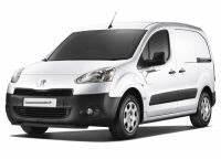 Leasing Sans Apport Peugeot : loueruneauto leasing peugeot partner hdi neuf et occasion ~ Medecine-chirurgie-esthetiques.com Avis de Voitures
