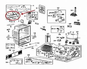 Samsung Part  Da97