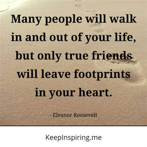 quotes  friendship  warm   friends heart