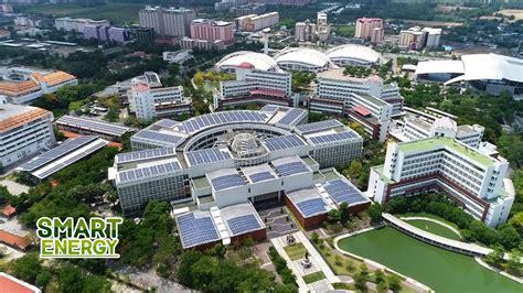 มหาวิทยาลัยธรรมศาสตร์ - eiicethX2