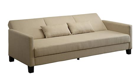 cheap sofas for sale sofas twin sofa sleeper sleeper sofa cheap cheap sofa