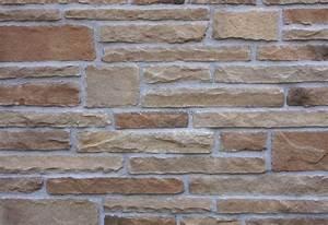 Steine Für Die Wand : steinverblender steinw nde stein by stein stones like stones mathios stones chelsea stones ~ Markanthonyermac.com Haus und Dekorationen