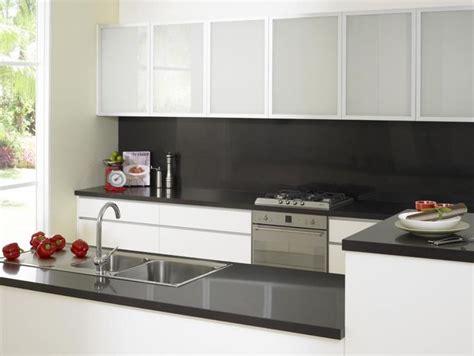 Cheap Cupboards Brisbane by 63 Best Kitchen Glass Splashbacks Images On