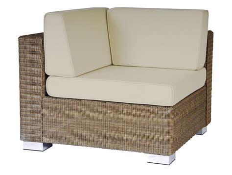 coussins pour canap駸 coussin pour canape d angle maison design sphena com