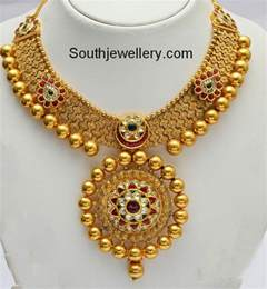 gold earrings price in sri lanka stunning bridal gold necklace jewellery designs