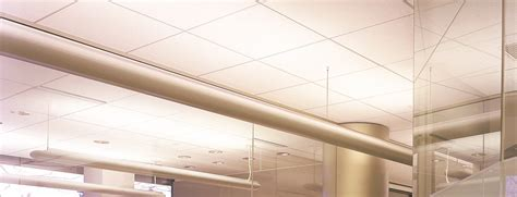 Certainteed Ceiling Tile Bet 197 by Certainteed Kenco Distributors Inc